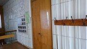 Сдам в аренду актовый зал одного из бизнес-центров, Аренда офисов в Кемерово, ID объекта - 600579737 - Фото 5
