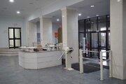 Продается здание 11800 м2, Продажа помещений свободного назначения в Екатеринбурге, ID объекта - 900619246 - Фото 2