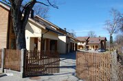 Продажа квартиры, Купить квартиру Рига, Латвия по недорогой цене, ID объекта - 313136862 - Фото 3