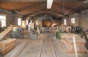 Продается производственный комплекс в Кизнере - Фото 5