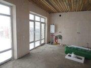 Продам дом в ближнем пригороде Таганрога (Петрушино) - Фото 3