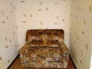 Продаю 1-комн. квартиру 31.2 м2, Купить квартиру в Томске по недорогой цене, ID объекта - 322568616 - Фото 8