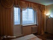 Продажа квартиры, Нижний Тагил, Ул. Захарова - Фото 2