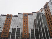 Продажа 2-комнатной квартиры, 66.5 м2, Героя Николая Рожнева, д. 4