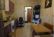 1 550 000 Руб., Однокомнатная, город Саратов, Купить квартиру в Саратове по недорогой цене, ID объекта - 320990473 - Фото 4