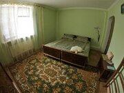 Продажа квартиры, Евпатория, Ул. 9 Мая, Купить квартиру в Евпатории, ID объекта - 328395065 - Фото 14