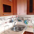 Продам 2 к квартиру на фмр, Продажа квартир в Краснодаре, ID объекта - 317937541 - Фото 7