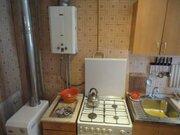 Купить уютный жилой дом по адресу г.Курск, 2-й Даньшинский пер,4., Продажа домов и коттеджей в Курске, ID объекта - 502356847 - Фото 22
