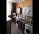 Продажа квартиры, Геленджик, Ул. Дивноморское