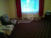 Продается 1-комн. квартира, площадь: 28.30 кв.м, Черниговская ул