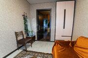 Квартира, Мурманск, Чумбарова-Лучинского - Фото 3