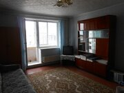 Морозова 134, Купить квартиру в Сыктывкаре по недорогой цене, ID объекта - 314827955 - Фото 3