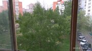 Комната в трёшке ул. Кул Гали,9/95 - Фото 1