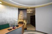 79 000 Руб., Офисное помещение, Аренда офисов в Калининграде, ID объекта - 601103474 - Фото 2
