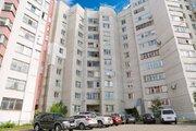 Продажа квартиры, Ярославль, Ул ул. Павлова - Фото 3