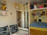 Продается однокомнатная квартира на Простоквашино, Купить квартиру в Таганроге по недорогой цене, ID объекта - 328944064 - Фото 6