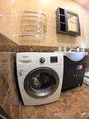 Двухуровневая квартира в эжк Эдем, Купить квартиру в Москве по недорогой цене, ID объекта - 321581903 - Фото 20
