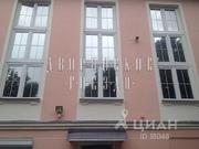 Офис в Москва Климентовский пер, 1с1 (589.0 м) - Фото 1