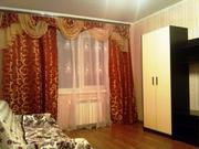 2-к.кв г.Калуга ул.Амелина, Продажа квартир в Калуге, ID объекта - 317504920 - Фото 3