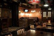 Ресторан - Паб и Караоке клуб - Фото 3