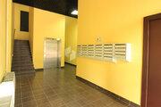6 900 000 Руб., Продается 3-комнатная квартира в г. Апрелевка, Купить квартиру в Апрелевке, ID объекта - 333996611 - Фото 11
