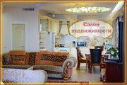 Продажа квартиры, Ялта, Парковый проезд, Продажа квартир в Ялте, ID объекта - 311836642 - Фото 8
