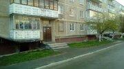 Продажа квартиры, Кировград, Ул. 8 Марта