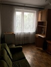 Комната, Купить комнату в квартире Москвы недорого, ID объекта - 700779204 - Фото 1