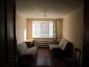 530 000 Руб., Комната в центре, Купить комнату в квартире Кургана недорого, ID объекта - 700775997 - Фото 2