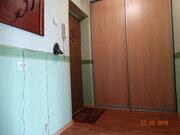 Продам квартиру, Купить квартиру в Саратове по недорогой цене, ID объекта - 331838503 - Фото 9