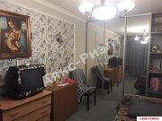 Продажа квартиры, Краснодар, Белозерный пер. - Фото 4