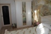 Продажа квартиры, Тюмень, Ул. Пермякова, Купить квартиру в Тюмени по недорогой цене, ID объекта - 315690463 - Фото 3