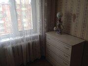 18 000 Руб., Сдается уютная 2-ка в 3-ем микр-не, Аренда квартир в Клину, ID объекта - 319111287 - Фото 21