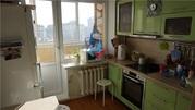 2 250 000 Руб., 1 комн.Квартира 37.7 кв.м по адресу М. Рыльского 3, Купить квартиру в Уфе по недорогой цене, ID объекта - 316884017 - Фото 3