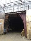 Сдам теплый склад, производство 900м2, 1 этаж - Фото 4