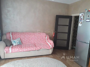 Купить квартиру ул. Борисова, д.30