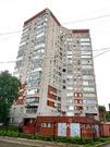 Купить квартиру ул. Родниковая