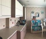 Продажа квартир ул. Власихинская, д.152А