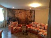 В аренду 2-комн. квартира, 96 м2, Аренда квартир в Южно-Сахалинске, ID объекта - 316458036 - Фото 2