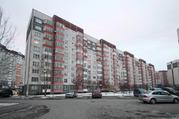 Купить квартиру ул. Пермякова