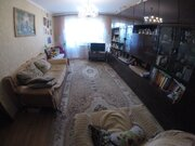 Продам двухкомнатную квартиру в центре Наро-Фоминска - Фото 2