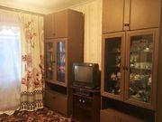 2 комнатная квартира, г. Раменское, ул. Михалевича, д. 18/2.