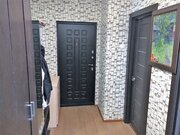 5 800 000 Руб., Продаю отличную квартиру в Видном, Купить квартиру в Видном по недорогой цене, ID объекта - 327316098 - Фото 18
