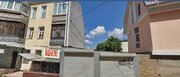 Сдается в аренду торговая площадь Респ Крым, г Симферополь, ул . - Фото 3