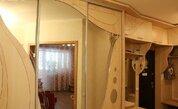 3 350 000 Руб., Продам 1-х комнатную квартиру на 25 Лет Октября,13, Купить квартиру в Омске по недорогой цене, ID объекта - 316387447 - Фото 9