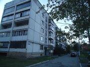 Квартира, ул. Шагольская 1-й квартал, д.2