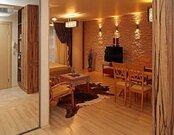 Продажа квартиры, Купить квартиру Рига, Латвия по недорогой цене, ID объекта - 313137246 - Фото 2