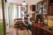Продажа квартиры, Севастополь, Ул. Симонок