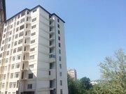 Продажа квартиры, Сочи, Ул. Макаренко