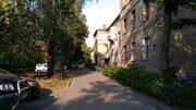 2 кв Люберецкий район, пос Красково, мкр-н ксз - Фото 1